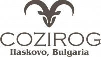 КОЗИРОГ / COZIROG BULGARIA