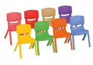CEMER - Продукти - Мебели за детски заведения